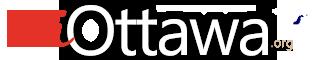 MI Ottawa